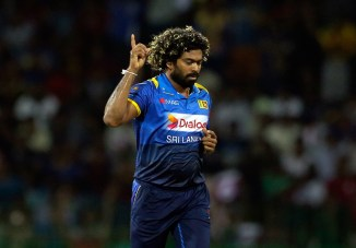 Lasith Malinga recalled Asia Cup Sri Lanka cricket