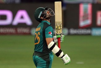 Mickey Arthur angry Imam-ul-Haq Sarfraz Ahmed performance against India Asia Cup Pakistan cricket
