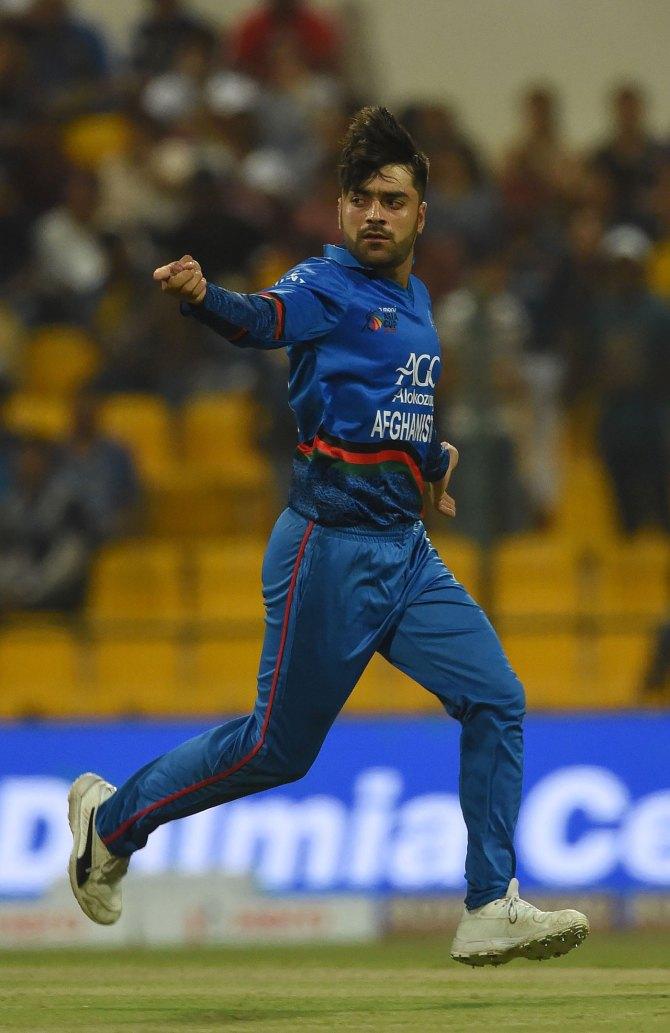 Mohammad Mithun Rashid Khan Mujeeb Ur Rahman not unplayable Bangladesh Afghanistan Asia Cup cricket