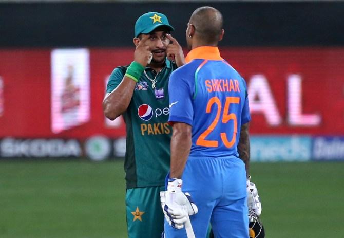 Rashid Latif confident Pakistan will beat India Asia Cup Super Four cricket