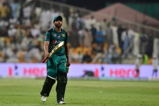 Imam-ul-Haq Pakistan need to remove India openers early on to win Asia Cup cricket