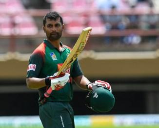 Tamim Iqbal Rubel Hossain cannot travel UAE visa complications Bangladesh Asia Cup cricket