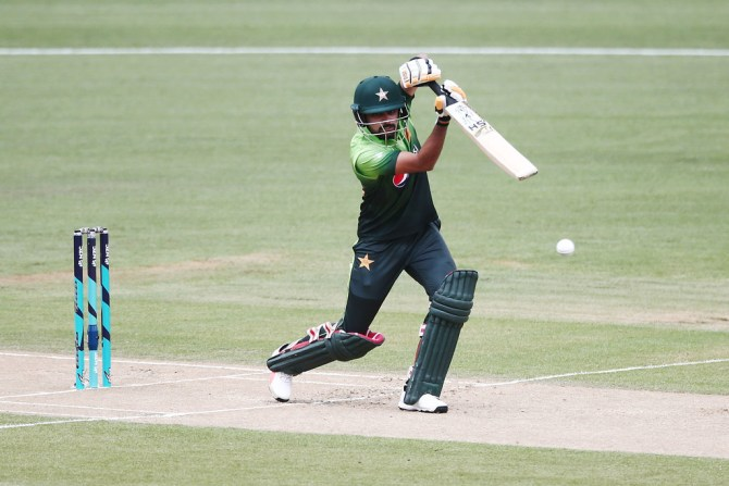 Babar Azam there are no easy games in the Asia Cup Pakistan cricket