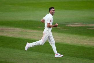 Glenn McGrath James Anderson can take 600 Test wickets England cricket