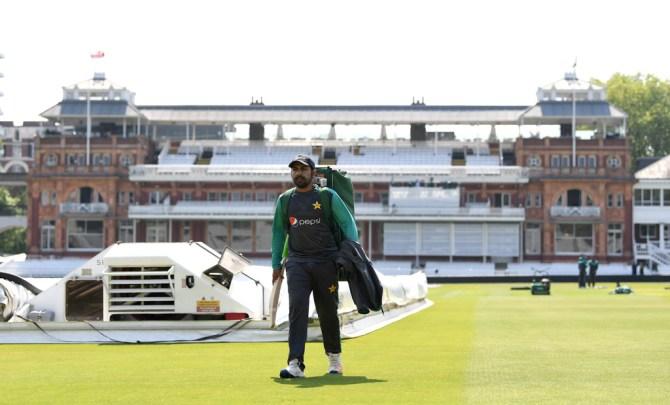 Sarfraz Ahmed Kamran Akmal Salman Butt still have the chance to play for Pakistan again cricket