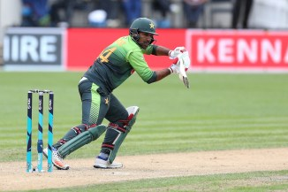 Sarfraz Ahmed working hard on batting ahead of Asia Cup Pakistan cricket