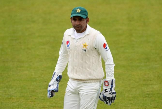 Sarfraz Ahmed senior players have to shine Test series Australia Pakistan cricket