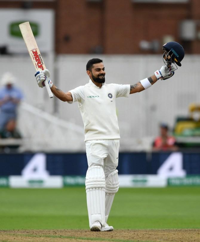 Ricky Ponting stop comparing Virat Kohli to Sachin Tendulkar India cricket
