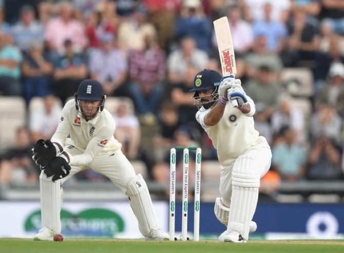 Kapil Dev India cannot keep relying on Virat Kohli cricket
