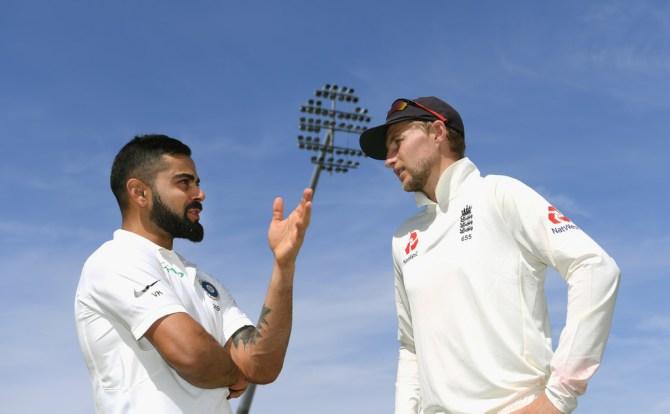 Alex Hales Virat Kohli from a different planet Joe Root will break England records India cricket