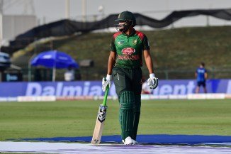Shakib Al Hasan finger surgery delayed by hand infection Bangladesh cricket