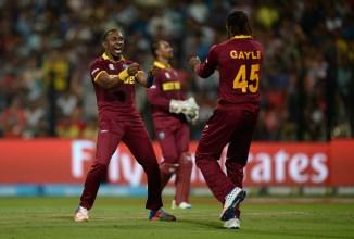 Dwayne Bravo retire international cricket West Indies