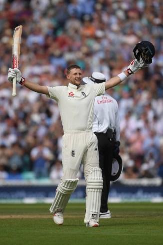 Joe Root captaincy not affecting my batting England cricket