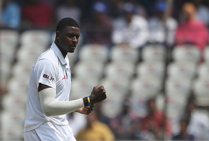 Jason Holder miss Bangladesh tour shoulder injury West Indies cricket