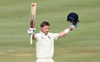 Joe Root 124 Sri Lanka England 2nd Test Day 3 Kandy cricket