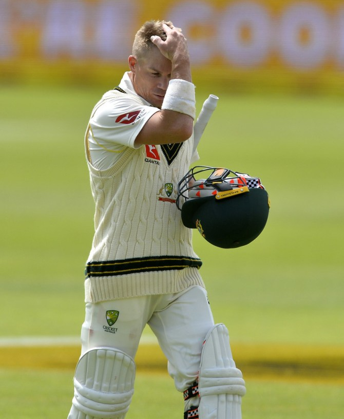 Joe Root David Warner will face hostile reception during 2019 Ashes series England Australia cricket