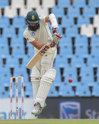 Hashim Amla 63 not out South Africa Pakistan Boxing Day Test 1st Test Day 3 Centurion cricket