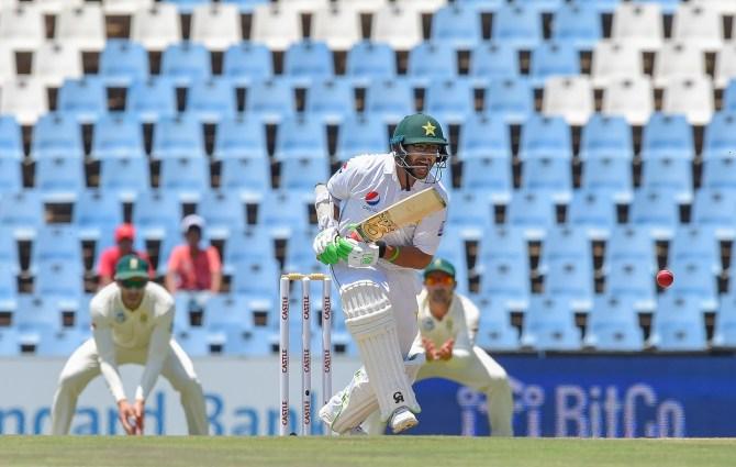 Rashid Latif Imam-ul-Haq shouldn't be dropped Pakistan cricket