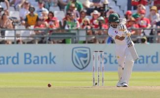 Ramiz Raja Babar Azam should bat at number three instead of number six Pakistan cricket