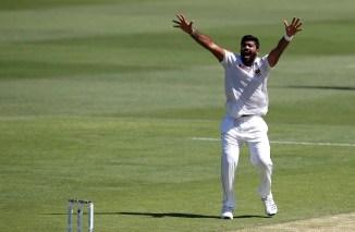 Lahiru Kumara ruled out second Test Australia series against South Africa hamstring injury Sri Lanka cricket