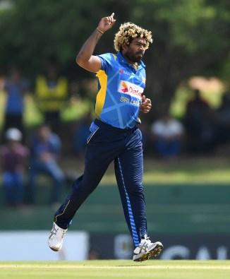 Lasith Malinga retire international cricket after 2020 World T20 Sri Lanka cricket