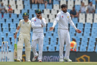 Inzamam-ul-Haq reveals Mohammad Amir may not be an automatic selection Pakistan cricket