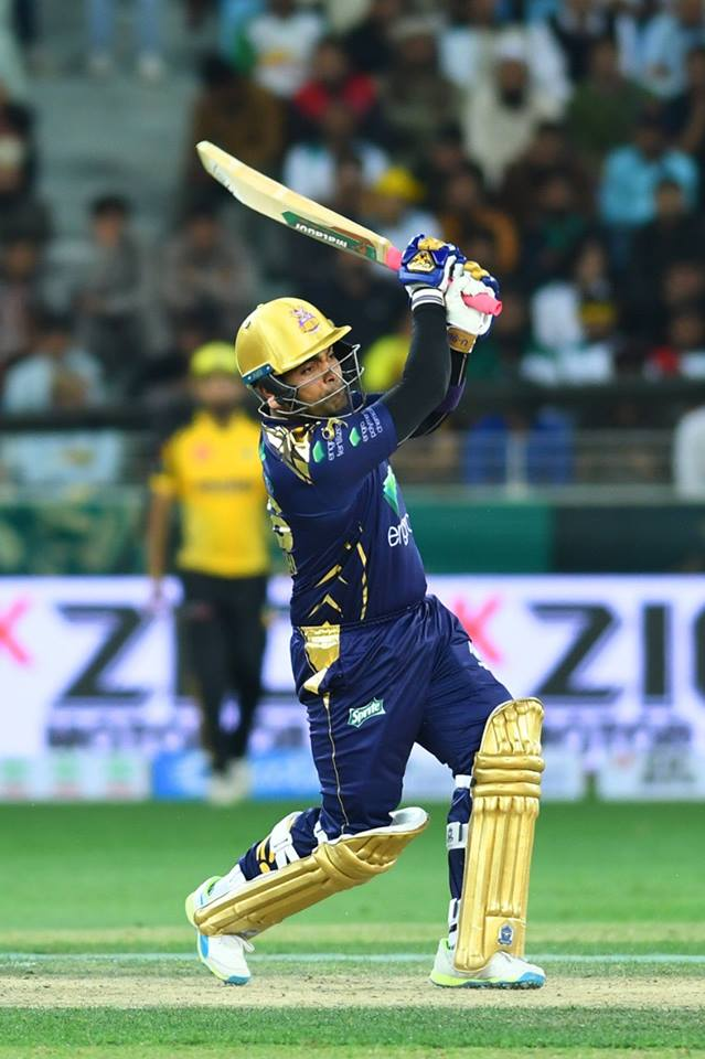 Umar Akmal wants to forget what happened in the past and get a fresh start in the ODI series against Australia Pakistan Super League PSL Quetta Gladiators Pakistan cricket