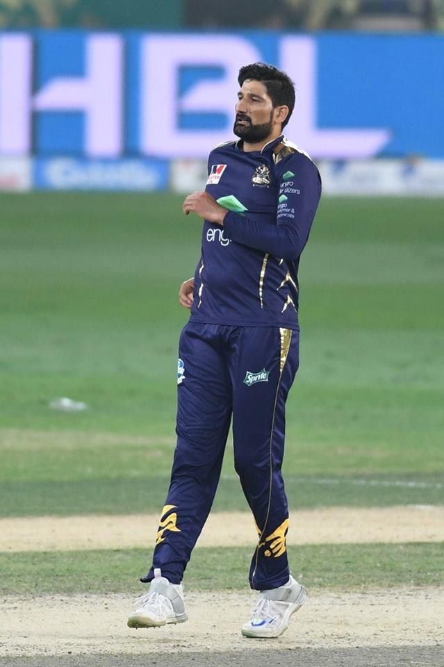 Sohail Tanvir backing Pakistan win 2019 World Cup cricket