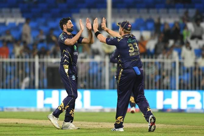 Sohail Tanvir Pakistan Super League PSL can be played entirely in Pakistan if international teams tour the country cricket