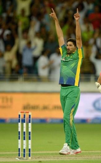 Sohail Tanvir aiming make international comeback at 2020 World T20 Pakistan cricket