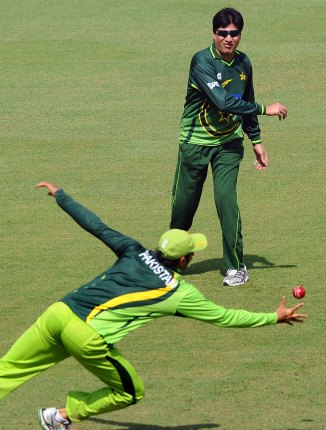 Mohsin Khan Pakistan lacking quality all-rounders and need to boost performance of current all-rounders ahead of the World Cup cricket