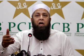 Inzamam-ul-Haq revealed that Pakistan's 2019 World Cup team was very insecure cricket