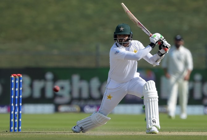 Azhar Ali not concerned about future of Test cricket Pakistan cricket