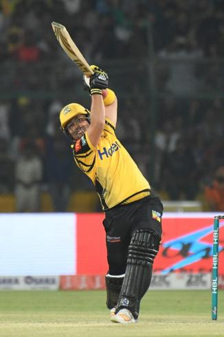 Kamran Akmal angry at national selectors for being overlooked for the World Cup cricket