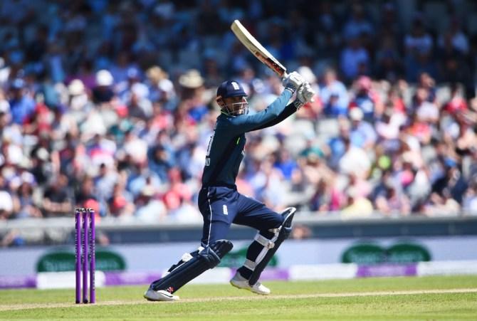 Alex Hales banned for 21 days after testing positive for a recreational drug England cricket