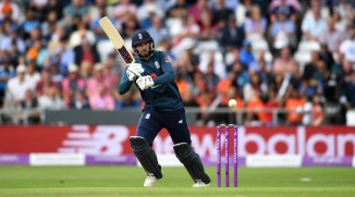 James Vince, Ben Duckett and Dawid Malan called up for ODI against Ireland, T20 International against Pakistan and ODI series against Pakistan after Alex Hales axing England cricket