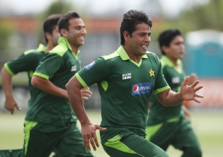 Aaqib Javed believes his international career was shortened since he had a strong stance towards match-fixing Pakistan cricket