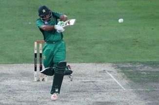 Ramiz Raja believes Abid Ali's axing from Pakistan's World Cup squad was unjust cricket
