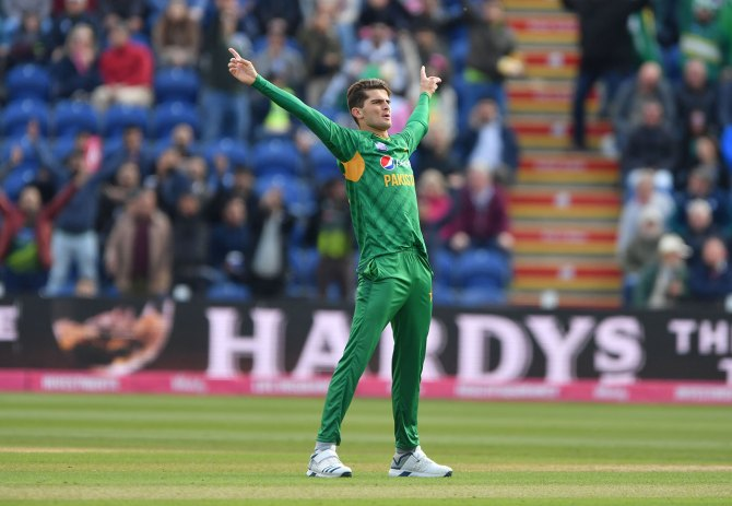 Ramiz Raja Pakistan's inability to take wickets and bowl defensively was the reason they lost the one-off T20 International against England cricket