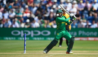 Azhar Ali confident Pakistan can surprise everyone by doing well at the World Cup cricket
