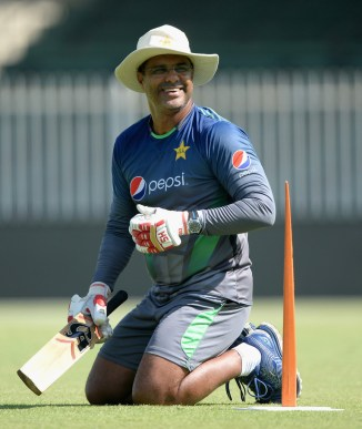 Waqar Younis has been highly impressed with Babar Azam, Haris Sohail, Imam-ul-Haq and Fakhar Zaman Pakistan cricket