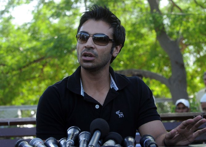 Salman Butt believes Imam-ul-Haq and Fakhar Zaman can pose a serious threat to South Africa World Cup cricket