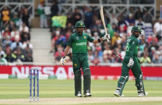 Ramiz Raja reveals the keys to success for Pakistan in their World Cup clash against Australia cricket