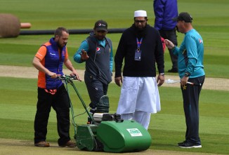 A member of the Pakistan Cricket Board's Board of Governors lashed out at Inzamam-ul-Haq for coaching the World Cup squad cricket