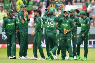 Wasim Akram reveals that Pakistan need to improve their fitness and fielding in order to become the best team in the world cricket