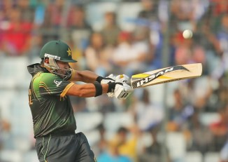 Kamran Akmal believes Asif Ali will play a key role in Pakistan's World Cup match against England cricket