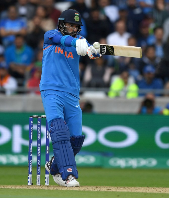 Yuvraj Singh admits he was scared of facing Shoaib Akhtar India Pakistan cricket