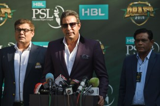 Wasim Akram angry at Manchester Airport for making him feel embarrassed and humiliated as he was made to transfer his insulin from its travel case into a plastic bag Pakistan cricket