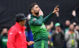 Pakistan seamer Mohammad Amir notd that Misbah-ul-Haq said his pace was decreasing even though he was bowling at 145 kph