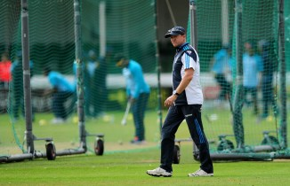 A source said that the Pakistan Cricket Board is interested in having Andy Flower take over as Pakistan's head coach cricket